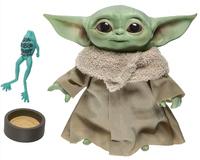 Star Wars: The Child Talking Plush