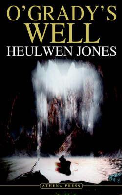 O'Grady's Well by Heulwen Jones image