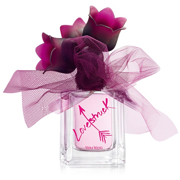 Vera Wang - Lovestruck Perfume (EDP, 100ml)