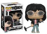 The Ramones - Joey Ramone - Pop! Vinyl Figure