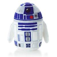 "itty bittys: R2-D2 - 4"" Plush"