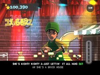 Boogie for PlayStation 2 image