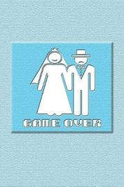 Game Over by Nathan Koorey
