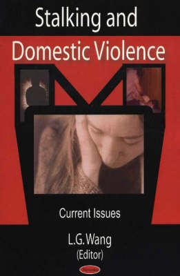 Stalking & Domestic Violence