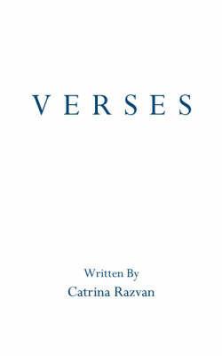Verses by Catrina Razvan