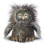 Jellycat: Orlando Owl