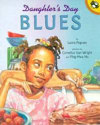 Daughter's Day Blues by Laura Pegram image
