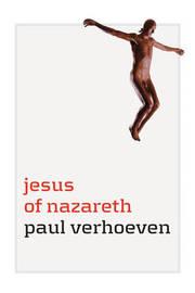 Jesus Of Nazareth by Paul Verhoeven image