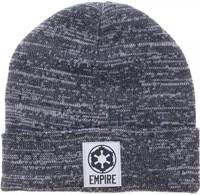 Star Wars: Empire - Marled Cuff Beanie