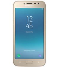 Samsung Galaxy J2 Pro 16GB - Gold