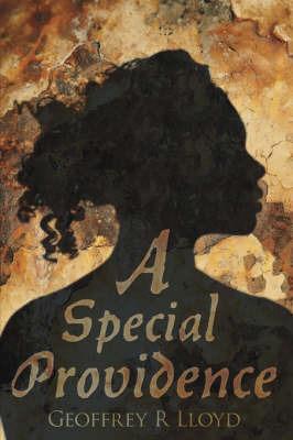 A Special Providence by Geoffrey, R LLoyd
