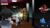 Danganronpa Another Episode: Ultra Despair Girls for PlayStation Vita
