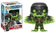 Spider-Man: Homecoming - Vulture (Glow) Pop! Vinyl Figure