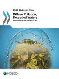 Diffuse pollution, degraded waters by Organization for Economic Cooperation and Development image