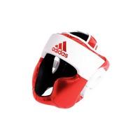 ADIDAS Training Headguard (Red - XL)
