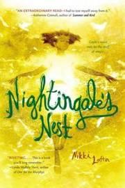 Nightingale's Nest by Nikki Loftin