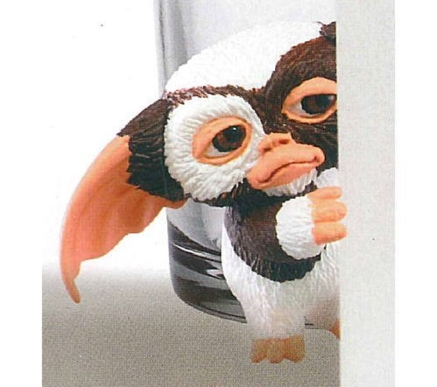 Gremlins: Mogwai Collection - Blin Box image
