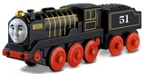Thomas & Friends Wooden Railway - Battery Operated Hiro