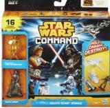 Star Wars Rebels Command Invasion Pack - Death Star Strike