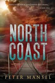 North Coast by Peter Mansel