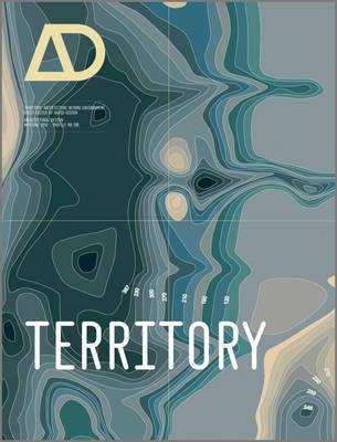 Territory image