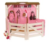 Our Generation: Saddle-Up Stables - Playset
