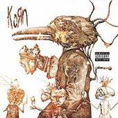 Untitled: Tour Edition by Korn