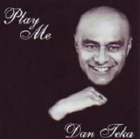 Play Me by Dan Teka