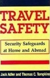 Travel Safety by Jack Adler image