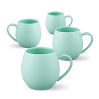 Robert Gordon: Hug Me Mug Set (Mint) image