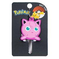 Pokemon: Jigglypuff Key Cap