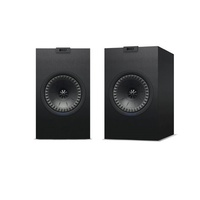 KEF: Q150B Bookshelf Speakers