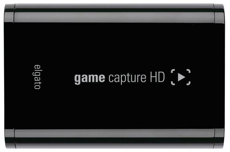 Elgato Game Capture HD image