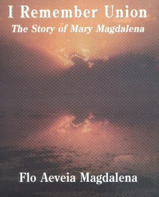 I Remember Union by Flo Aeveia Magdalena