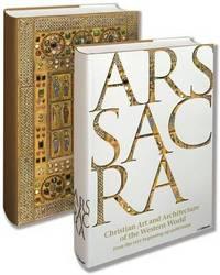 Ars Sacra by Rolf Toman