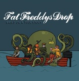 Based On a True Story (2LP) by Fat Freddy's Drop