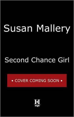 Second Chance Girl by Susan Mallery image