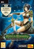 King's Bounty: Crossworlds for PC Games