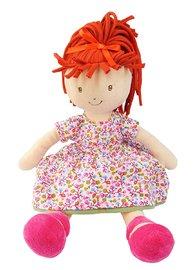 Bonikka Doll - Emmy Lu (35cm)