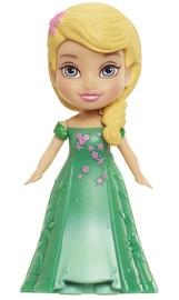 Disney Princess: My First Mini Toddler Doll - Elsa (Spring Dress)
