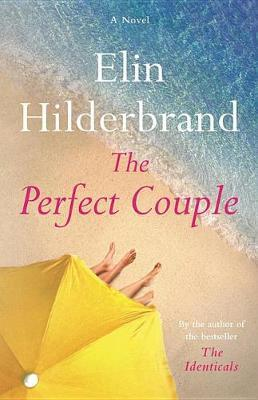 The Perfect Couple by Elin Hilderbrand image