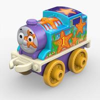 Thomas & Friends: Minis - Single Pack (Blind Bag)