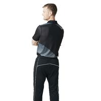 BLACKCAPS Replica T20 Shirt (Small)
