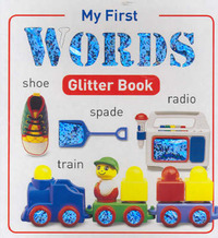 My First Words image