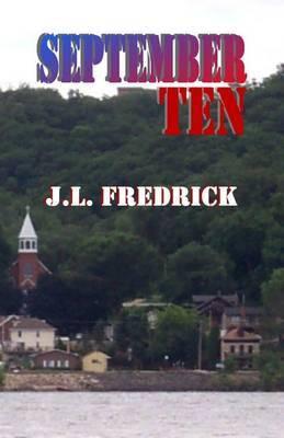September Ten by J. L. Fredrick image
