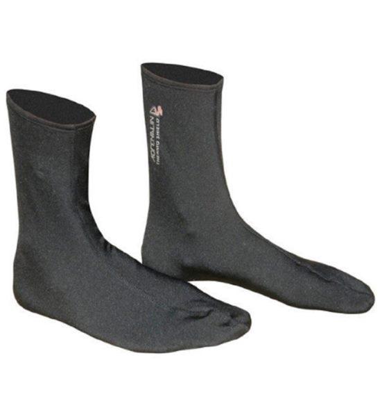 Adrenalin Thermal Socks - Large image