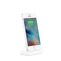 Apple: iPhone Lightning Dock image