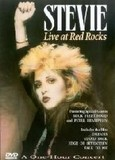Stevie Nicks - Live At Red Rocks on DVD