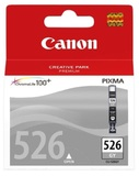 Canon CLI526GY Ink Grey