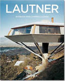 Lautner by Barbara-Ann Campbell-Lange